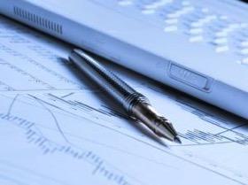 Strokovno pripravljeni investicijski dokumenti so ključni za oceno finančne in ekonomske izvedljivosti načrtovanega projekta. So temelj, na podlagi katerega investitor sprejme odločitev o vstopu v projekt oziroma njegovi zavrnitvi.