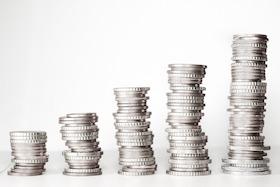 Metodologija ICF točkovanja izhaja iz predpostavke, da na javnih razpisih ni možno nenehno zniževati ponujeno ceno za produkt ali storitev, ne da bi to vplivalo na njuno kakovost.